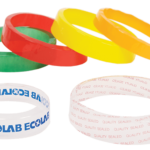 Pre-forms or Not? The SuperSealer® Shrink Band System