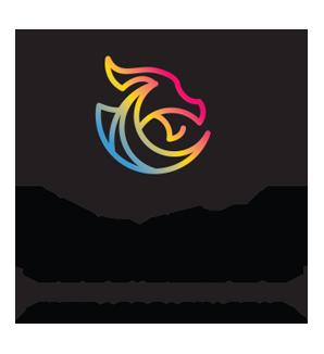 Kymera Logo